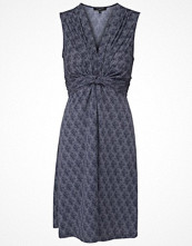 Ilse Jacobsen Crezia Sleeveless Dress
