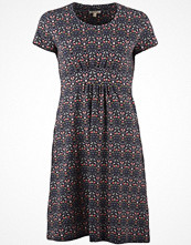 Barbour Wild Flower Dress