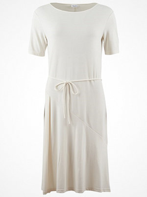 Filippa K Bias Cut Jersey Dress