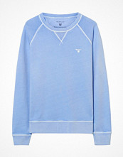 Gant Sunbleached C-Neck Sweat