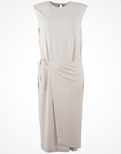 Filippa K Semi Wrap Dress