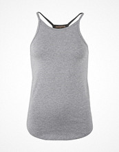 Filippa K Strap Cotton Tank
