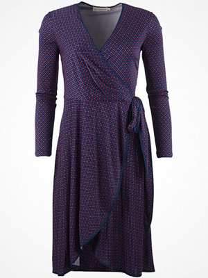 Tory Burch Margot Wrap Dress