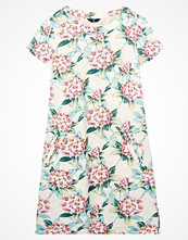 Gant O2. Spring Flower A-Line Dress