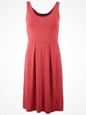 Ilse Jacobsen Emma Sleeveless Dress