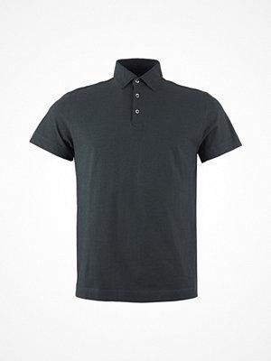 Pikétröjor - Oscar Jacobson Zine Poloshirt