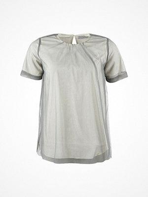 Cathrine Hammel Tulle Tee-Shirt