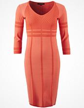 Ilse Jacobsen Aba Knit Dress
