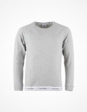 Tröjor & cardigans - Calvin Klein Sweat Modern Cotton