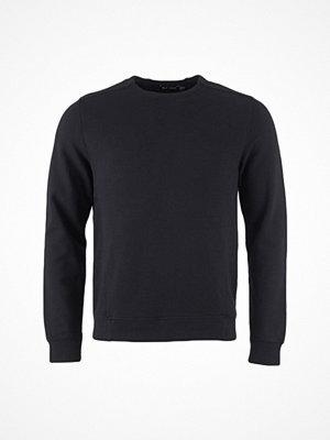 Tröjor & cardigans - BLK DNM Sweatshirt 29