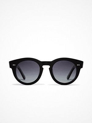 Solglasögon - CHIMI #003 BERRY