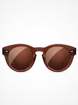 Solglasögon - CHIMI #003 COCO