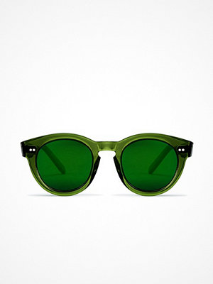 Solglasögon - CHIMI #003 KIWI