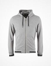 Tröjor & cardigans - Diesel S-Allison Sweat-Shirt
