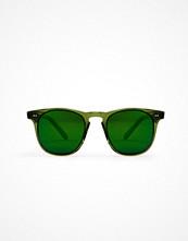 Solglasögon - CHIMI #001 KIWI