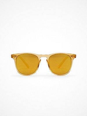 Solglasögon - CHIMI #001 MANGO