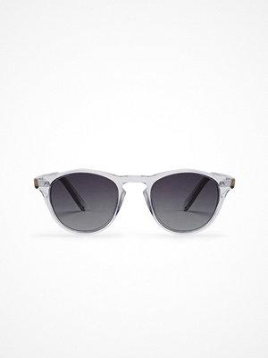 Solglasögon - CHIMI #002 LITCHI