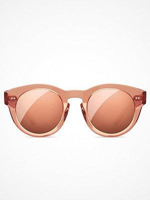 Solglasögon - CHIMI #003 PEACH