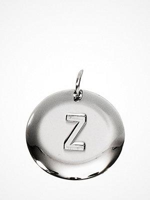 Smycken - Edblad Charmentity Large Steel Z