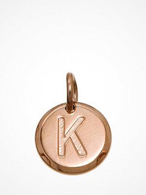 Smycken - Edblad Charmentity Small Rose Gold K