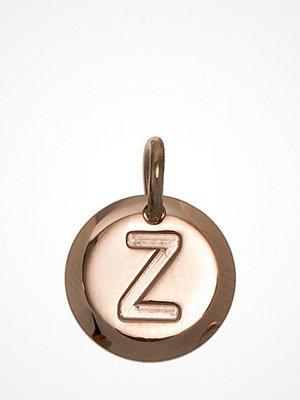 Smycken - Edblad Charmentity Small Rose Gold Z