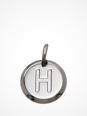 Smycken - Edblad Charmentity Small Steel H