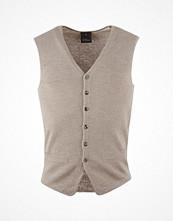 Tröjor & cardigans - Oscar Jacobson Tailor Vest