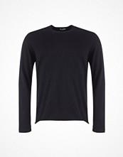 Tröjor & cardigans - Filippa K M. Sharp Light Knit