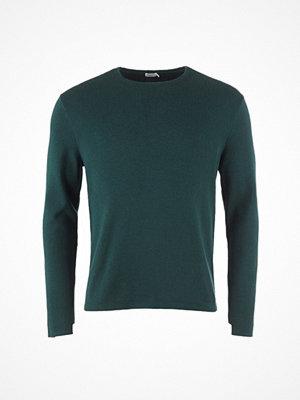 Tröjor & cardigans - Filippa K M.Ribbed Co.M.Sweat