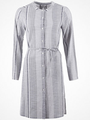 Filippa K Bea Shirt Dress
