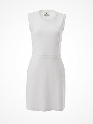 Lexington Gemma Dress