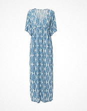 Lexington Yara Kaftan Dress