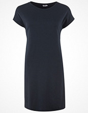 Filippa K T-Shirt Summer Dress