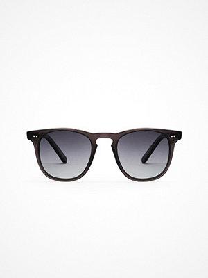 Solglasögon - CHIMI #001 GINGER