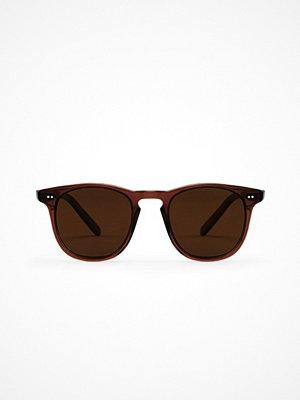 Solglasögon - CHIMI #001 COCO