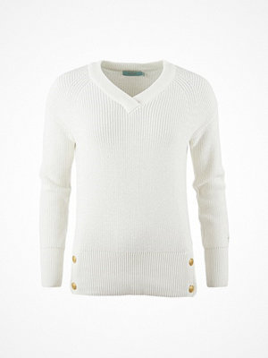 Tröjor - Morris Neva Knit