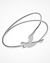Smycken - Edblad Dove Bangle Steel