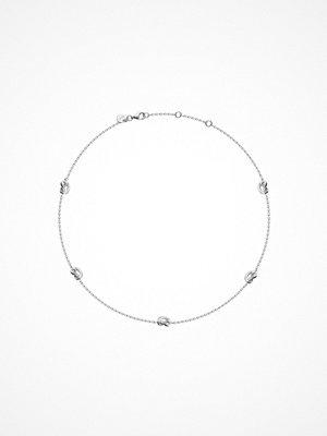 Smycken - SOPHIE By SOPHIE Knot Multi Short