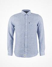 Lexington Ryan Linen Shirt