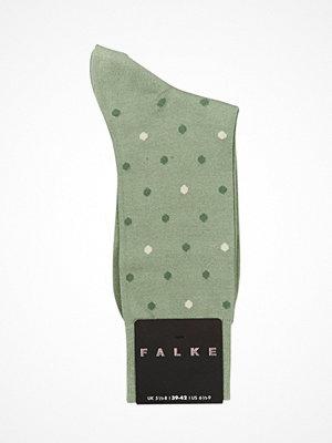 Falke Multicolor Sock