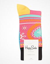 Happy Socks Hippie