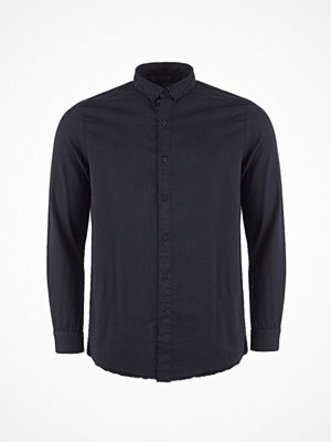 Skjortor - Neuw Enkel Shirt