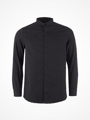 Skjortor - Neuw Enkel Shirt 100