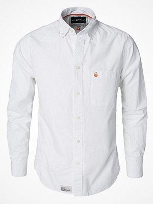 Skjortor - Sail Racing Bowman Shirt