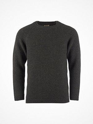 Tröjor & cardigans - Nudie Jeans Hans Structure Knit
