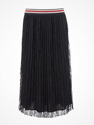 Kjolar - Replay Skirt