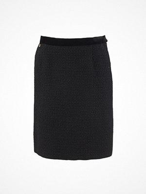 Kjolar - Morris Belle Bouclé Skirt