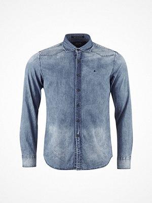 Skjortor - Replay Shirt