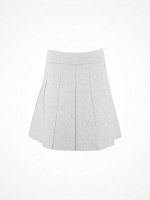 Kjolar - Morris Juliette Knit Skirt