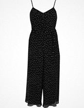 Jumpsuits & playsuits - River Island Black spot cami culotte jumpsuit